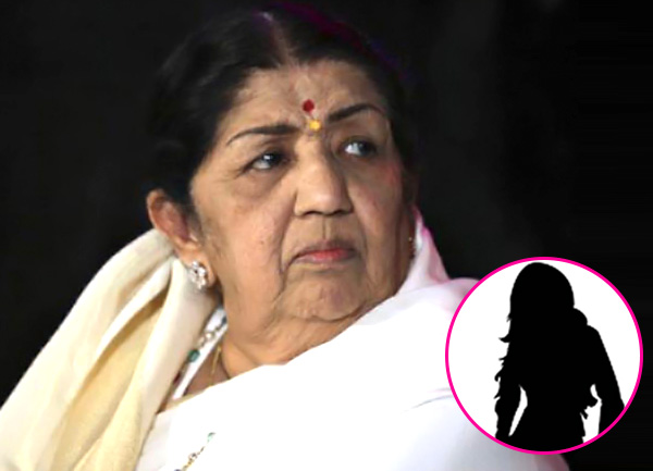 Impostor uses Lata Mangeshkar's name to amass wealth from unsuspecting 'donors'