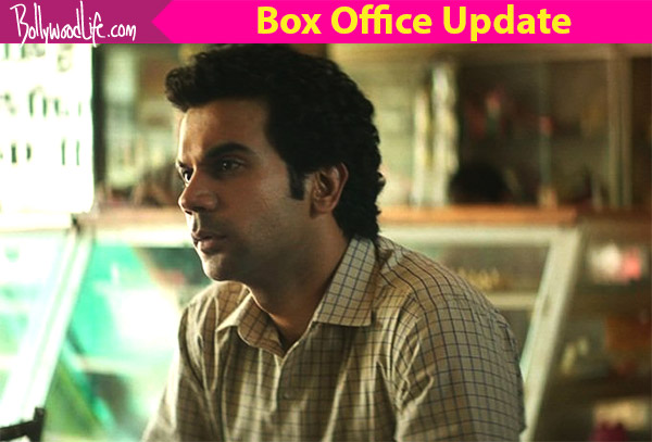Newton box office collection day 7 rajkummar rao ends its first week run on a high collects rs - Box office collection news ...