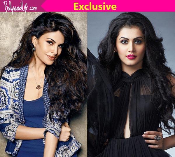 Varun Dhawan : I am influenced by Salman Khan!
