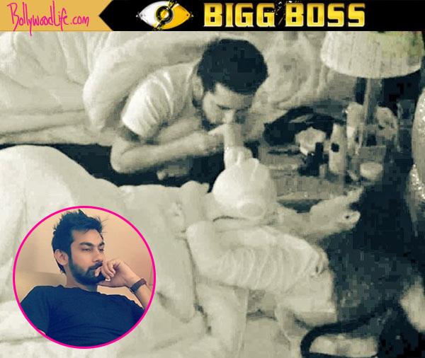 Bigg Boss 11: Dennis Nagpal dumps Bandgi Kalra because of Puneesh Sharma?