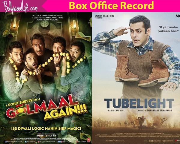 Hindi bollywood news gossips movie reviews tv shows serials - Box office records bollywood ...