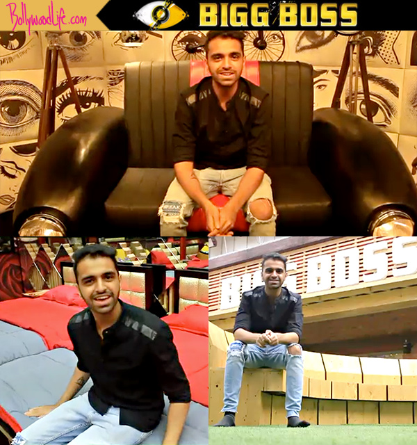 Bigg Boss Tamil Grand Finale: Who Will be the Title Winner?