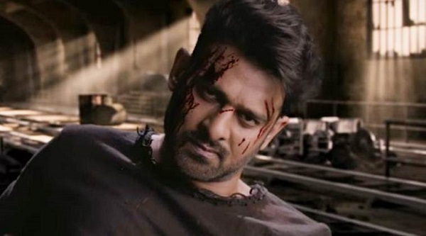 Prabhas to shoot for 20min long chase sequence for Saaho
