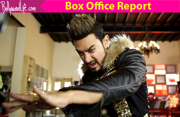 Secret Superstar 19th Day Box Office Collection