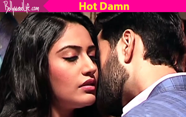 Ishqbaaz  Shivaay and Anika s upcoming BATHROOM ROMANCE is already setting  the internet on fire. Ishqbaaz  Shivaay and Anika s upcoming BATHROOM ROMANCE is already