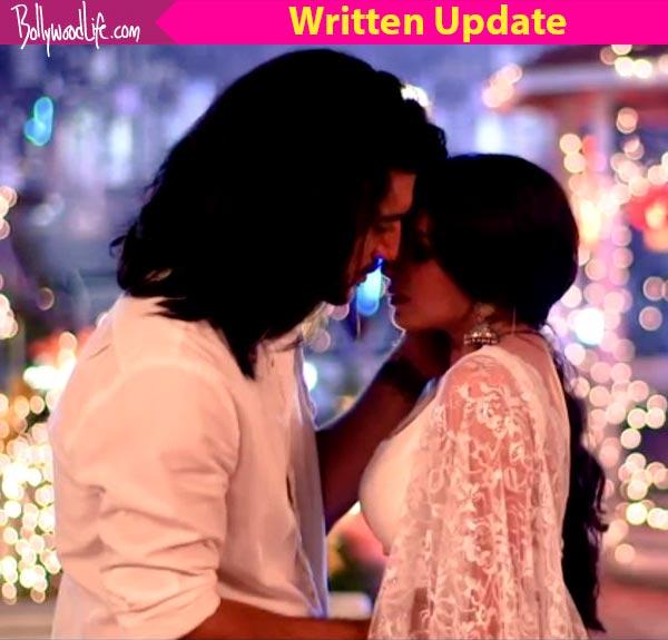 Humsafar episode 10 written update : Express raja trailer new