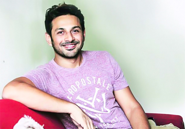 After Sujoy Ghosh Apurva Asrani drops out of the IFFI jury panel