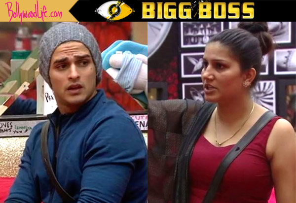 Bigg Boss 11: Hiten becomes the captain of the house