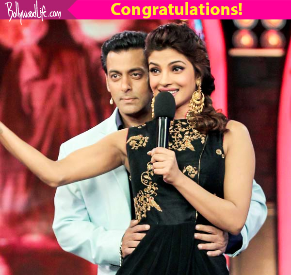 Salman Khan and Priyanka Chopra honoured by #variety500