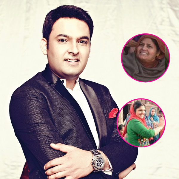 Kapil Sharma CANCELS The Great Indian Laughter Challenge shoot