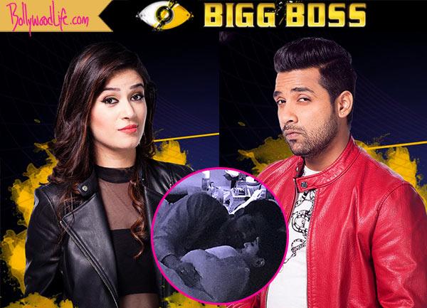 Bigg Boss 11 Episode 34 November 3rd