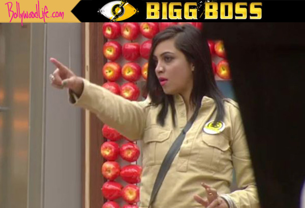 Bigg Boss 11 Weekend Ka Vaar