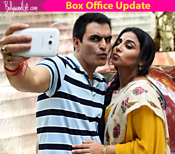 watch badhaai ho online free 123movies