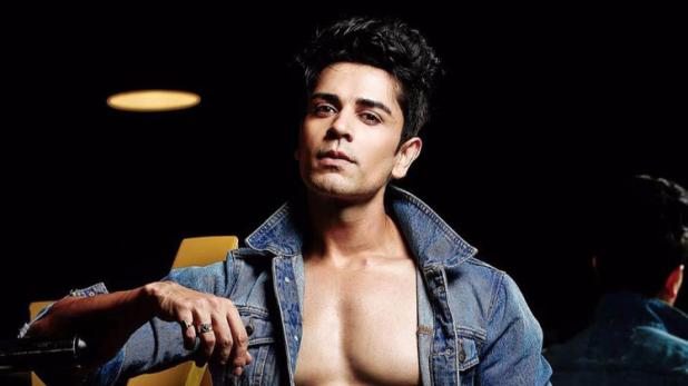 Popular TV actor Piyush Sahdev arrested on rape charge
