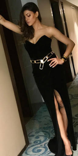 These hot pictures of birthday girl Sushmita Sen prove she's ageing like wine