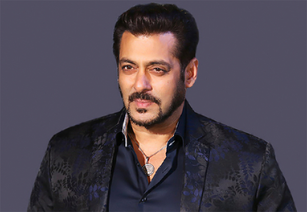 Race 3 to earn 140 crores before its release