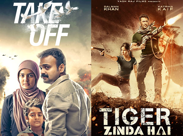 Salman Khan S Tiger Zinda Hai Halts Remake Plans Of