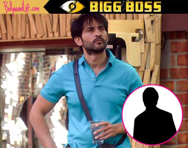 Bigg Boss 11: When Shilpa Shinde was saved from a wardrobe malfunction