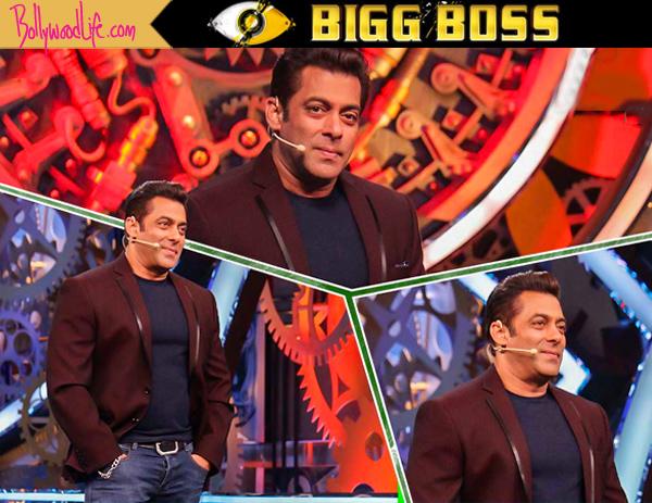 Salman Khan Speaks About When He First Met Katrina Kaif