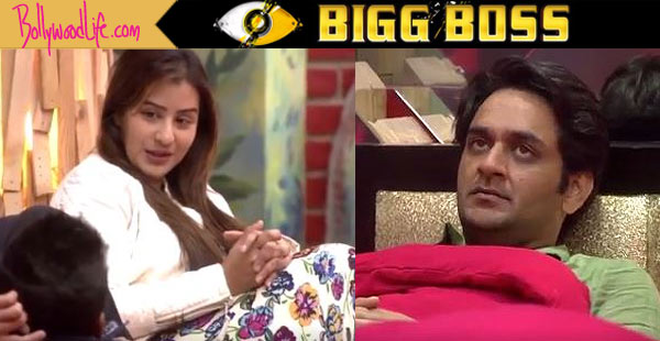 Bigg Boss Cancels The Captaincy Task, No Captain Next Week