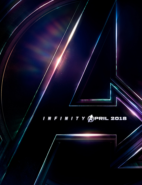 'Avengers: Infinity War' to release in India before US