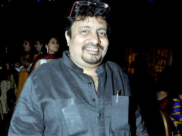 Many Star tribute Rest in Peace to Mr Neeraj Vora