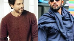 Rohit Shetty is not making Angoor remake with Shah Rukh Khan
