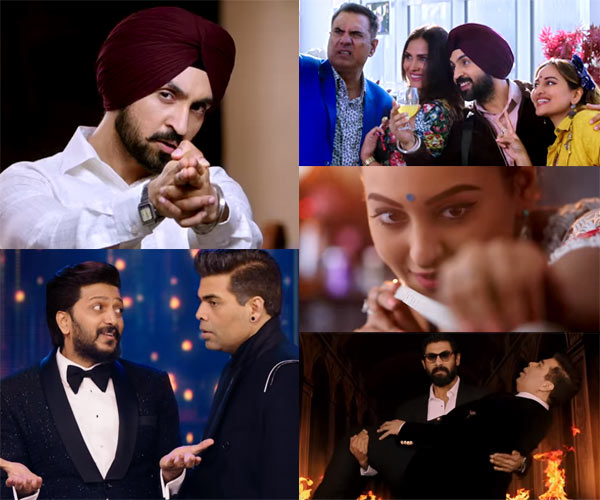Image result for welcome to new york, bollywood life