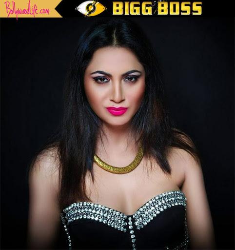 Bigg Boss 11: Priyank Sharma writes EMOTIONAL LETTER for Vikas Gupta FilmiBeat