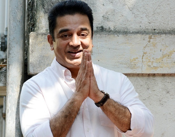 Kamal Haasan to announce tour schedule on January 18