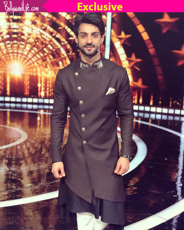 Karan Wahi SLAMS rumours of him being replaced on India's ...