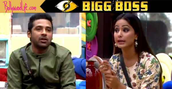 Bigg Boss 11 fans go insane during live eviction process