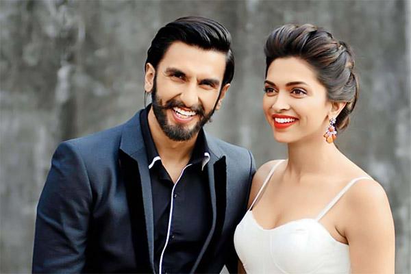 Deepika Padukone will ring in her birthday with boyfriend ...