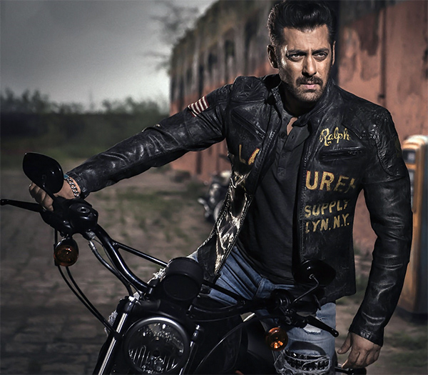 Salman Khan S Dus Ka Dum To Go On Air From May Read Details