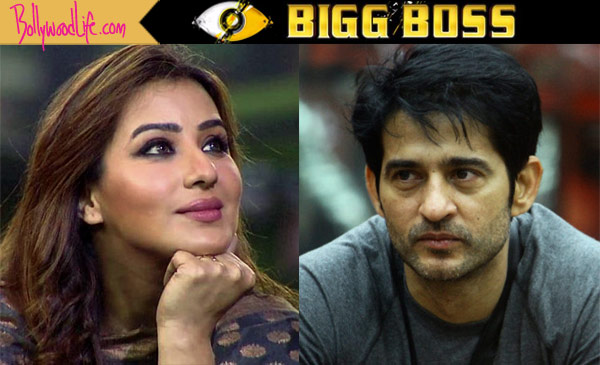 Bigg Boss 11: Hiten Tejwani is NOT happy with Shilpa Shinde winning Salman ...