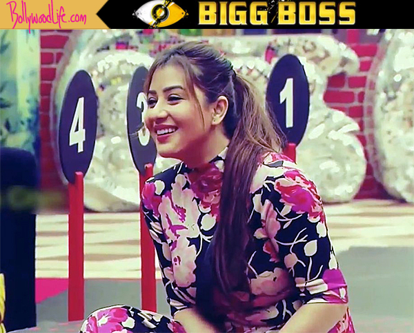 Did Hina Khan Compare Shilpa Shinde To A CALL GIRL?