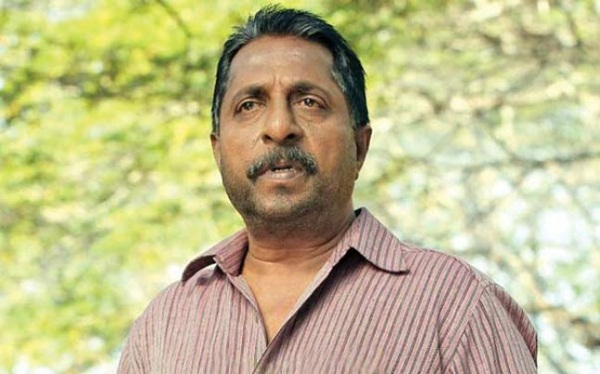 Malayalam actor Sreenivasan hospitalized due to abnormal sugar level