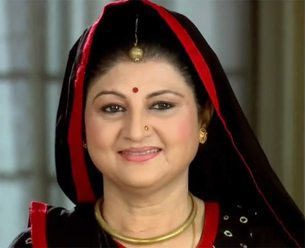 Iss Pyaar Ko Kya Naam Doon 3 Actress Charu Rohatgi Passes Away!