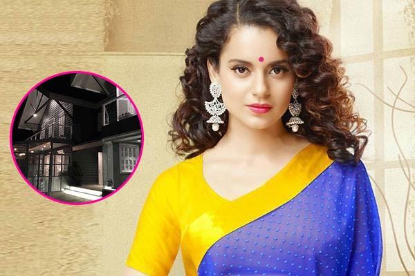 Details Of Aishwarya & Abhishek's Rs 21 cr Apartment