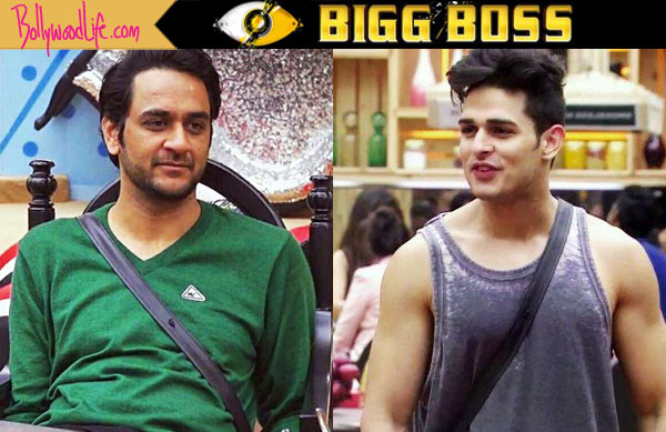 Vikas Gupta Will Divide His Rs 6 lakh Prize Money Among These Two Bigg Boss 11 Contestants