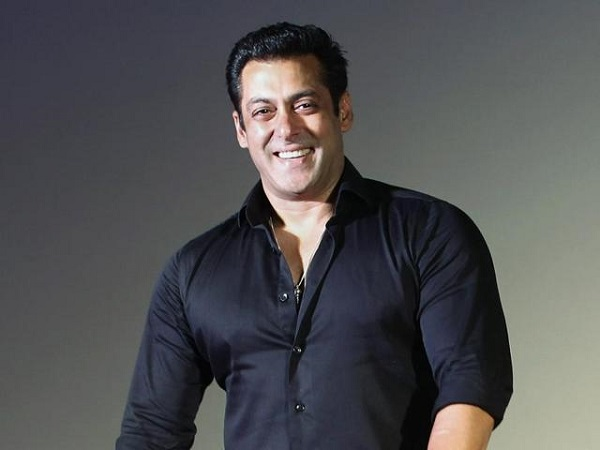 Has Bigg Boss 12 Been Cancelled For Next Year? Salman Khan Discloses
