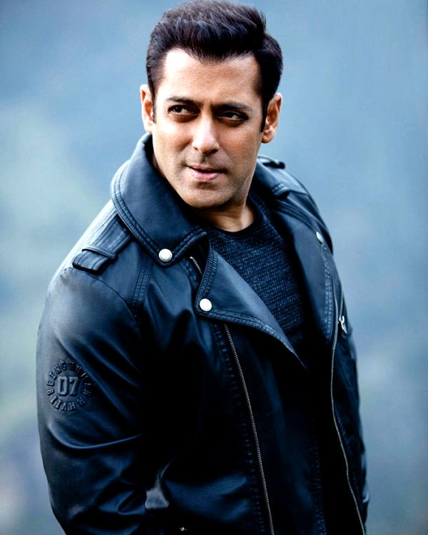 This is when Salman Khan will begin the look tests for Bharat