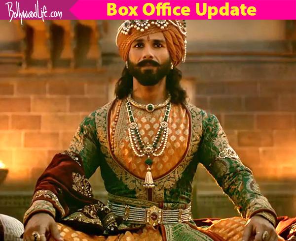 Riteish Deshmukh lauds Ranveer Singh's performance in Padmaavat