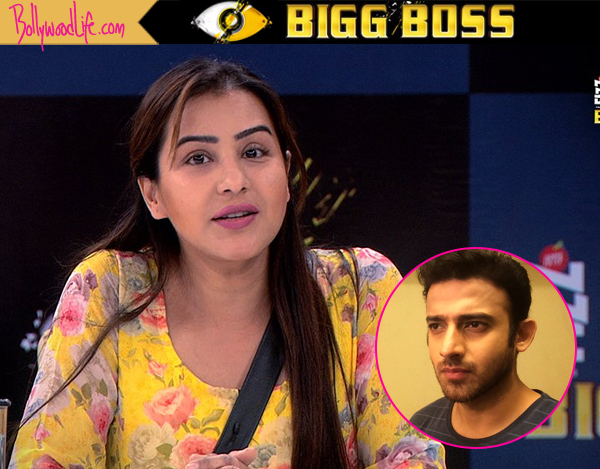 Bigg Boss 11 contestant Bandgi Kalra to make Bollywood debut?