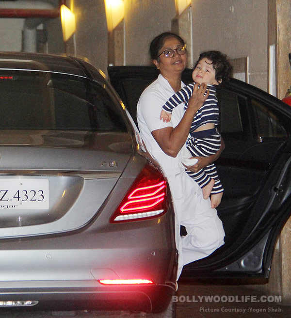 Ashutosh Gowariker to cast Sara Ali Khan in his next film?