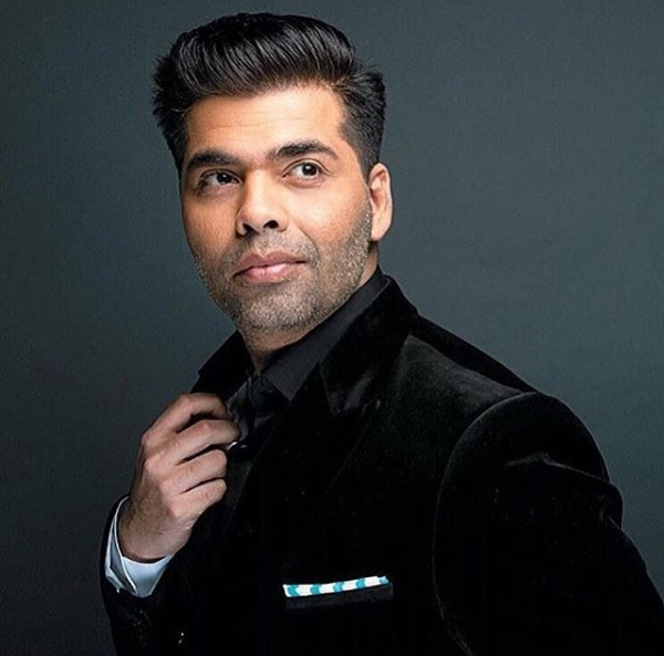 Valentine's Day 2018: Karan Johar set to host a grand bash for the singles of B-town