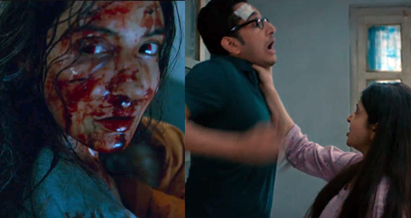 Pari teaser: 3 reasons why Anushka Sharma's outing as a witch is a brave move indeed