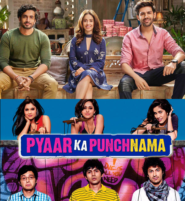 Sonu Ke... scores impressive Rs6.50 crore, Welcome To New York a disaster
