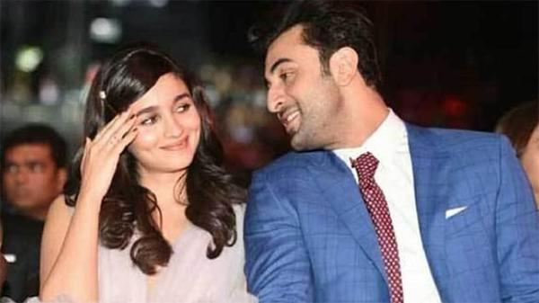 Bollywood Wishes on Alia Bhatt's Silver Jubilee