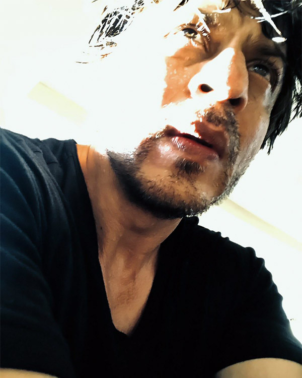 Shah Rukh Khan is all set to surprise in 'Zero'